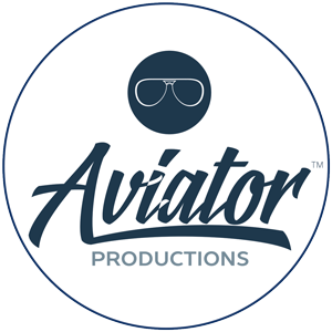 Aviator Productions Aerial Videography & Photography