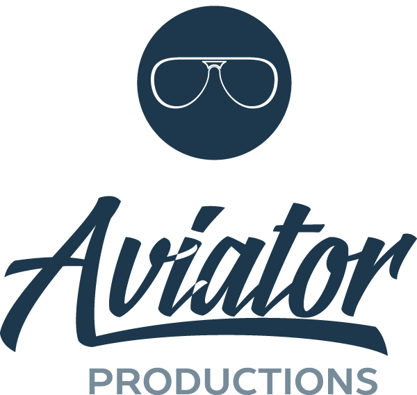 Aviator Productions, Lancaster County, PA