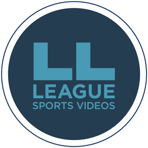 L-L League Sports Videos