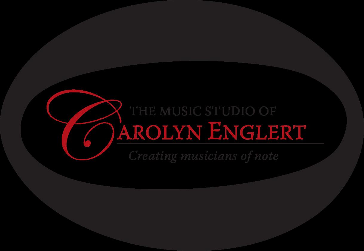 Carolyn Englert Music, Lancaster County, PA