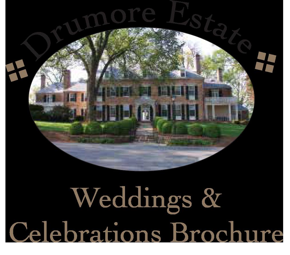 Drumore Estate, Lancaster County, PA