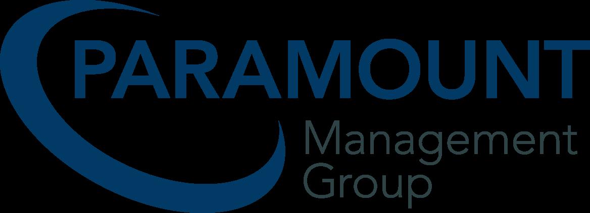 Paramount Management Group, Lancaster, PA