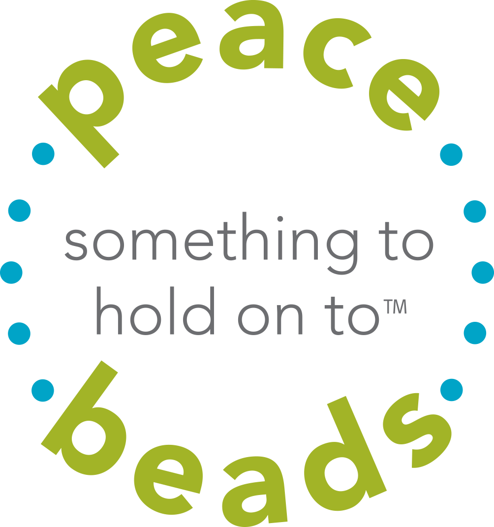 Peace Beads, Lancaster, PA