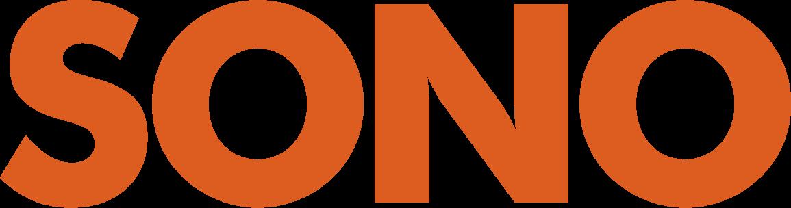 SONO Dsign District, Norwalk, CT