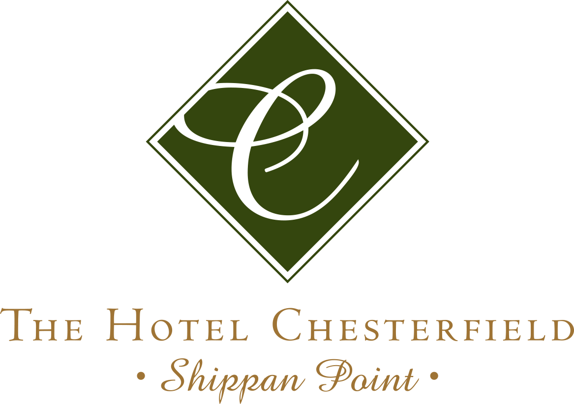 The Hotel Chesterfield, Fairfield County, CT