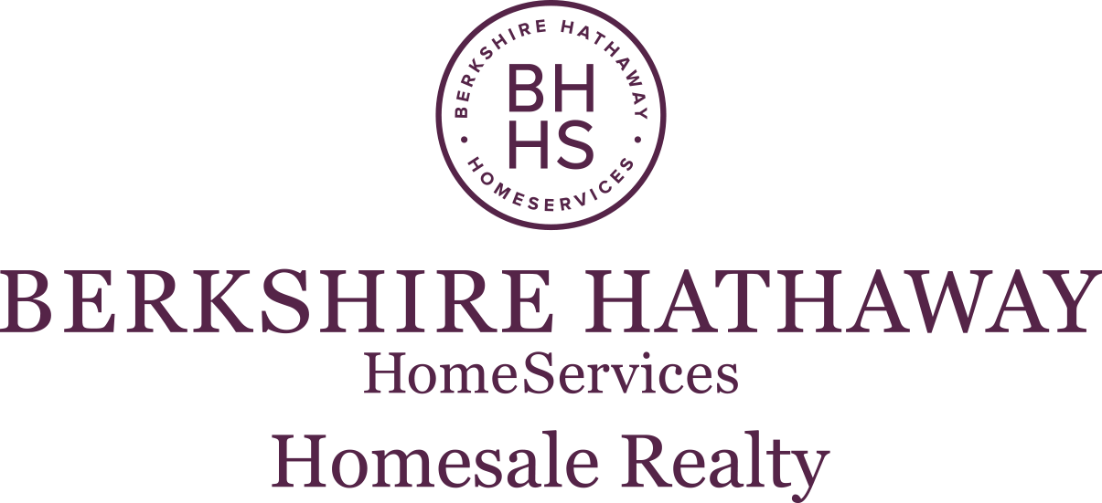 Berkshire Hathaway HomeServices Homesale Realty, Lancaster County, PA