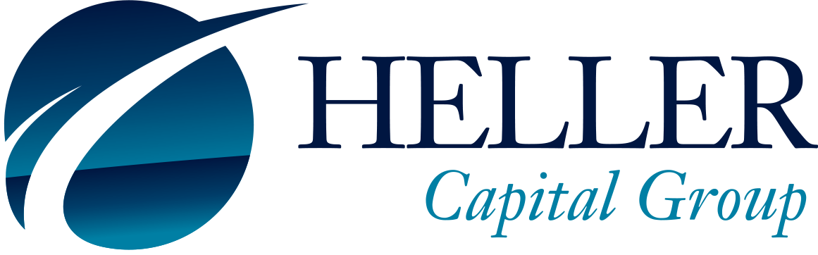 Heller Capital Group. Lancaster, PA
