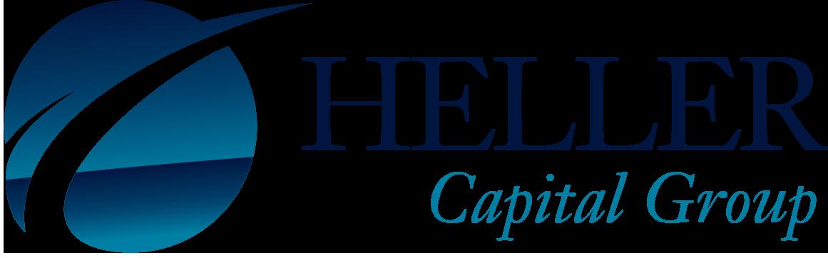 Heller Capital Group. Lancaster, PA