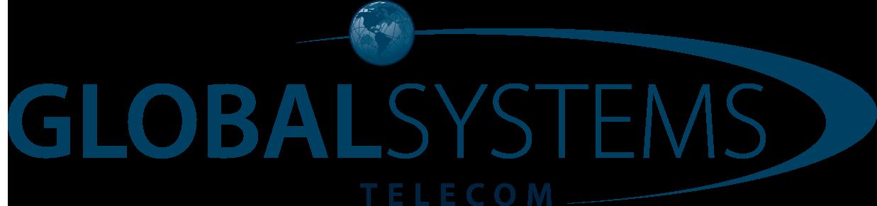 Global Systems Telecom, Coconut Creek, FL