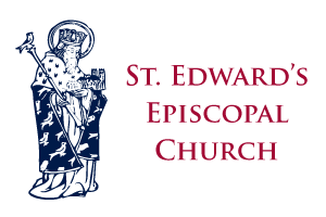 St. Edward's Episcopal Church, Lancaster County, PA
