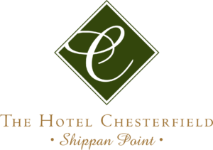 The Hotel Chesterfield