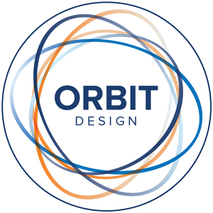 Orbit Creative Branding & Design