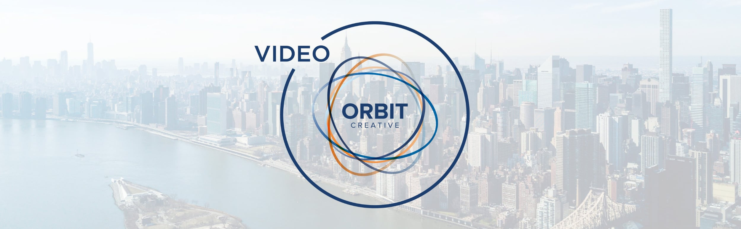Orbit Creative Video Production