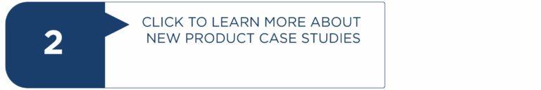 Orbit Creative New Product Case Study