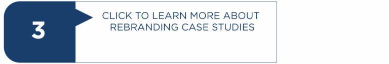 Orbit Creative Rebranding Case Study