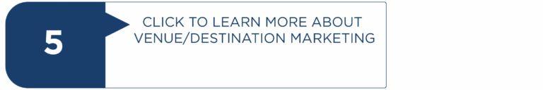 Orbit Creative Venue Destination Marketing Case Study