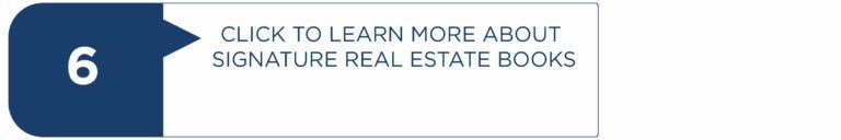 Orbit Creative Signature Real Estate Books