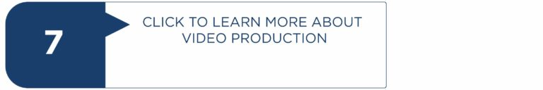 Orbit Creative Video Production
