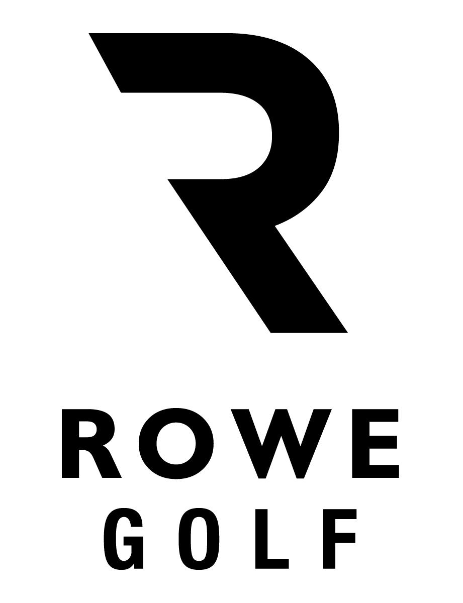 RoweGolf, Lancaster, PA